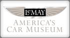 American Car Museum
