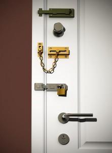 Residential locksmith Tacoma