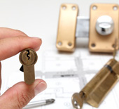 Locksmith Tacoma Washington