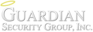 Guardian Security Group, Inc