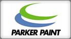 Parker Paint