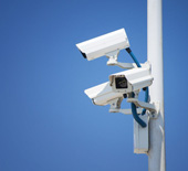 Video Surveillance Tacoma WA